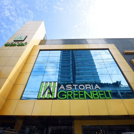 5-Reasons-Why-You-Should-Visit-Astoria-Greenbelt-This-Summer-img